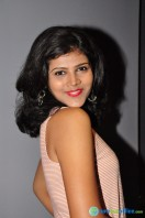 Sangeetha Kamath Photos