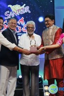 Santosham Awards 2016 Images (12)