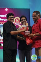 Santosham Awards 2016 Images (14)