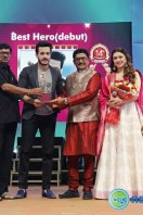 Santosham Awards 2016 Images (18)