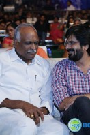 Santosham Awards 2016 Images (2)