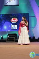 Santosham Awards 2016 Images (21)