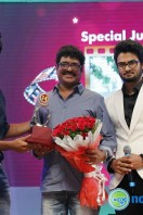 Santosham Awards 2016 Images (26)