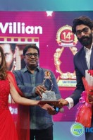 Santosham Awards 2016 Images (27)