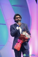Santosham Awards 2016 Images (28)