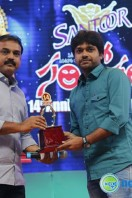 Santosham Awards 2016 Images (34)
