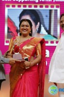 Santosham Awards 2016 Images (38)