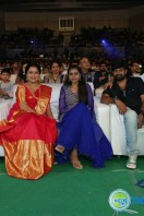 Santosham Awards 2016 Images (4)