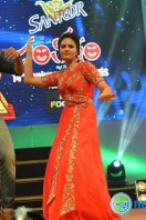 Santosham Awards 2016 Images (41)