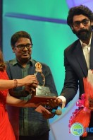 Santosham Awards 2016 Images (42)
