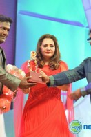 Santosham Awards 2016 Images (43)
