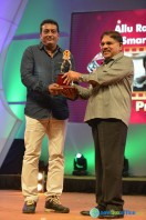 Santosham Awards 2016 Images (46)