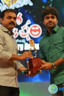 Santosham Awards 2016 Images (49)