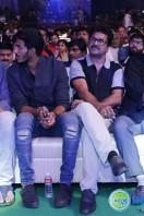Santosham Awards 2016 Images (5)