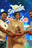 Santosham Awards 2016 Images (50)