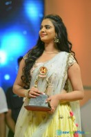Santosham Awards 2016 Images (54)