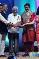 Santosham Awards 2016 Images (60)