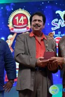 Santosham Awards 2016 Images (62)