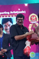 Santosham Awards 2016 Images (65)