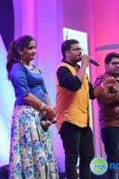 Santosham Awards 2016 Images (69)