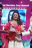Santosham Awards 2016 Images (70)
