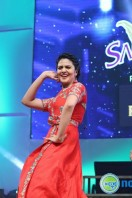 Santosham Awards 2016 Images (71)