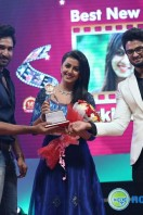 Santosham Awards 2016 Images (72)