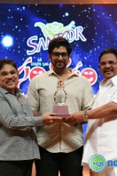 Santosham Awards 2016 Images (77)