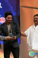 Santosham Awards 2016 Images (78)