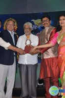 Santosham Awards 2016 Images (81)