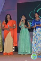 Santosham Awards 2016 Images (83)