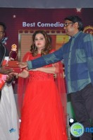 Santosham Awards 2016 Images (87)