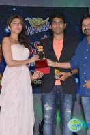 Santosham Awards 2016 Images (88)