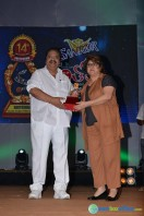 Santosham Awards 2016 Images (89)