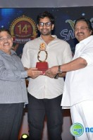 Santosham Awards 2016 Images (91)