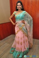 Shamili at Hi Life Exhibition Curtain Raiser Launch (1)