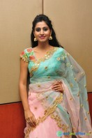 Shamili at Hi Life Exhibition Curtain Raiser Launch (10)
