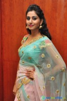 Shamili at Hi Life Exhibition Curtain Raiser Launch (11)