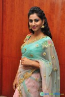 Shamili at Hi Life Exhibition Curtain Raiser Launch (12)