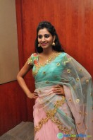Shamili at Hi Life Exhibition Curtain Raiser Launch (13)