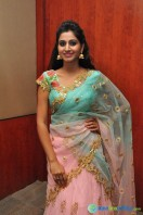 Shamili at Hi Life Exhibition Curtain Raiser Launch (14)