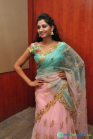 Shamili at Hi Life Exhibition Curtain Raiser Launch (15)