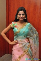Shamili at Hi Life Exhibition Curtain Raiser Launch (16)