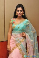 Shamili at Hi Life Exhibition Curtain Raiser Launch (17)