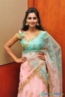 Shamili at Hi Life Exhibition Curtain Raiser Launch (18)