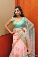 Shamili at Hi Life Exhibition Curtain Raiser Launch (19)