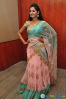 Shamili at Hi Life Exhibition Curtain Raiser Launch (2)