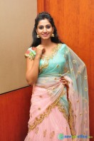 Shamili at Hi Life Exhibition Curtain Raiser Launch (20)