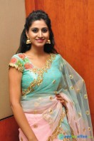 Shamili at Hi Life Exhibition Curtain Raiser Launch (22)