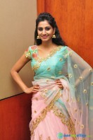 Shamili at Hi Life Exhibition Curtain Raiser Launch (23)